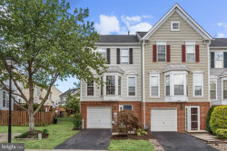 Photo of 2040 Puritan TERRACE, Annapolis, MD 21401 (MLS # MDAA441994)