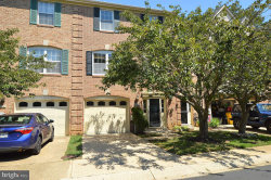Photo of 742 Pine Valley DRIVE, Arnold, MD 21012 (MLS # MDAA442032)