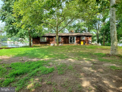 Photo of 7802 Renshaw ROAD, Pasadena, MD 21122 (MLS # MDAA442450)
