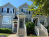 Photo of 1624 Fallowfield COURT, Crofton, MD 21114 (MLS # MDAA442546)