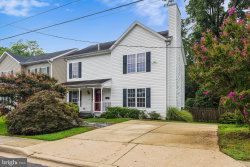 Photo of 917 Tyler AVENUE, Annapolis, MD 21403 (MLS # MDAA442632)