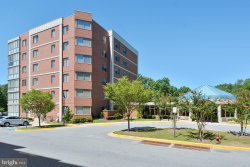 Photo of 940 Astern WAY, Unit 212, Annapolis, MD 21401 (MLS # MDAA442746)