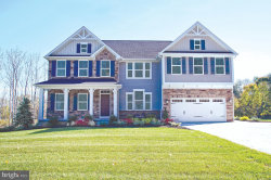 Photo of 1240 Upper Patuxent Ridge ROAD, Odenton, MD 21113 (MLS # MDAA442874)
