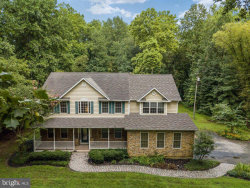 Photo of 3965 Patuxent River ROAD, Davidsonville, MD 21035 (MLS # MDAA443068)