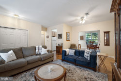 Photo of 75 Harbour Heights DRIVE, Annapolis, MD 21401 (MLS # MDAA446038)