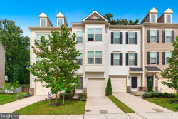 Photo of 8122 Hollow COURT, Severn, MD 21144 (MLS # MDAA446142)