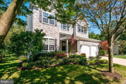 Photo of 2028 Monticello DRIVE, Annapolis, MD 21401 (MLS # MDAA446362)