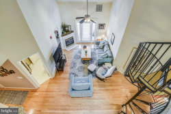 Photo of 805 Latchmere COURT, Unit 301, Annapolis, MD 21401 (MLS # MDAA446832)