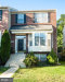 Photo of 1556 Falling Brook COURT, Odenton, MD 21113 (MLS # MDAA447378)
