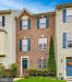 Photo of 2605 Lotuswood COURT, Odenton, MD 21113 (MLS # MDAA447444)
