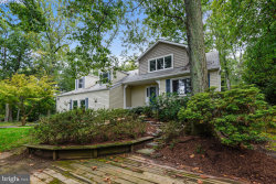 Photo of 2643 Queen Anne CIRCLE, Annapolis, MD 21403 (MLS # MDAA447950)