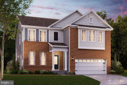 Photo of 2772 Golden Aster PLACE, Odenton, MD 21113 (MLS # MDAA448636)