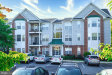 Photo of 1980 Scotts Crossing WAY, Unit 201, Annapolis, MD 21401 (MLS # MDAA448814)