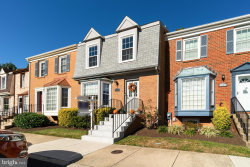 Photo of 1252 Masters DRIVE, Arnold, MD 21012 (MLS # MDAA448948)