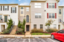 Photo of 10 C Sandstone COURT, Annapolis, MD 21403 (MLS # MDAA449264)