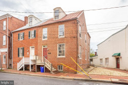 Photo of 125 Cathedral STREET, Annapolis, MD 21401 (MLS # MDAA449622)
