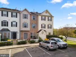 Photo of 333 Assembly Point COURT, Odenton, MD 21113 (MLS # MDAA449884)
