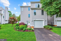 Photo of 428 Capstan COURT, Arnold, MD 21012 (MLS # MDAA450004)