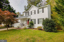 Photo of 1828 Hyman LANE, Crofton, MD 21114 (MLS # MDAA450040)