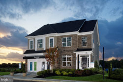 Photo of 2 Sand Lens DRIVE, Odenton, MD 21113 (MLS # MDAA450130)