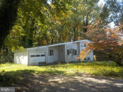 Photo of 307 Haskell DRIVE, Arnold, MD 21012 (MLS # MDAA450178)