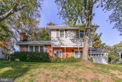 Photo of 1722 Cedar Park ROAD, Annapolis, MD 21401 (MLS # MDAA450426)