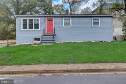 Photo of 1009 Beech STREET, Annapolis, MD 21401 (MLS # MDAA450604)