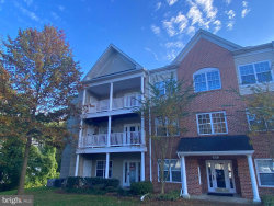 Photo of 801 Latchmere COURT, Unit 104, Annapolis, MD 21401 (MLS # MDAA450646)