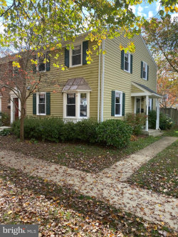 Photo of 1773 Castleford SQUARE, Crofton, MD 21114 (MLS # MDAA450736)