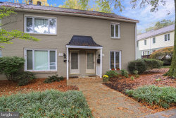 Photo of 201 Dreams Landing WAY, Annapolis, MD 21401 (MLS # MDAA450824)