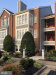 Photo of 2710 Summerview WAY, Unit 1101, Annapolis, MD 21401 (MLS # MDAA450880)