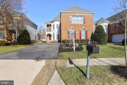 Photo of 738 Crisfield WAY, Annapolis, MD 21401 (MLS # MDAA450958)