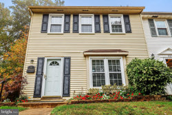 Photo of 331 Elderwood COURT, Annapolis, MD 21409 (MLS # MDAA451070)