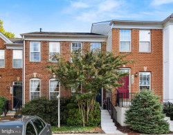 Photo of 1133 August DRIVE, Annapolis, MD 21403 (MLS # MDAA451074)