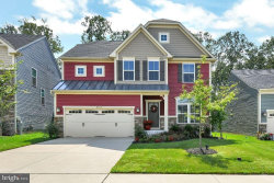 Photo of 8174 Hickory Hollow DRIVE, Glen Burnie, MD 21060 (MLS # MDAA451140)