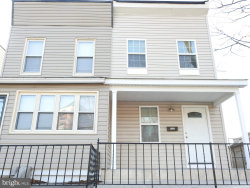 Photo of 4030 Hickory AVENUE, Baltimore, MD 21211 (MLS # MDBA278388)