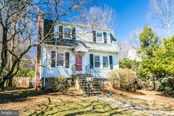 Photo of 5508 South Bend ROAD, Baltimore, MD 21209 (MLS # MDBA439682)