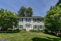 Photo of 2014 Greenberry ROAD, Baltimore, MD 21209 (MLS # MDBA469560)