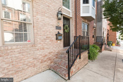 Photo of 703 S Port STREET, Baltimore, MD 21224 (MLS # MDBA480738)