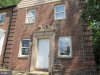 Photo of 4101 The Alameda, Baltimore, MD 21218 (MLS # MDBA485164)