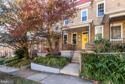 Photo of 3628 Parkdale AVENUE, Baltimore, MD 21211 (MLS # MDBA488884)