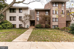 Photo of 114 Cross Keys ROAD, Unit R114E, Baltimore, MD 21210 (MLS # MDBA491596)