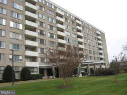 Photo of 7111 Park Heights AVENUE, Unit 303, Baltimore, MD 21215 (MLS # MDBA492678)