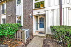 Photo of 1911 Greenberry ROAD, Baltimore, MD 21209 (MLS # MDBA493800)