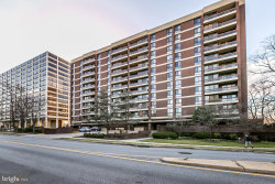 Photo of 4100 N Charles STREET, Unit 405, Baltimore, MD 21218 (MLS # MDBA497318)