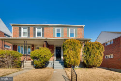 Photo of 3618 Bellevale AVENUE, Baltimore, MD 21206 (MLS # MDBA497330)