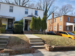 Photo of 5515 Belle AVENUE, Baltimore, MD 21207 (MLS # MDBA500740)