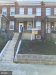 Photo of 3227 Lyndale AVENUE, Baltimore, MD 21213 (MLS # MDBA501354)
