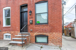 Photo of 3301 Fleet STREET, Baltimore, MD 21224 (MLS # MDBA510606)