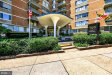 Photo of 1 E University PARKWAY, Unit 508, Baltimore, MD 21218 (MLS # MDBA515344)